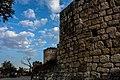 Recuerdos Del Pasado 2 Castillo De La Mota (231735487).jpeg