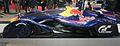 Red Bull X2010 left 2012 Tokyo Auto Salon.jpg