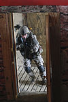 Red Falcons team up with British 3 PARA 140722-A-DP764-022.jpg