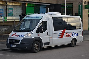 Red One Fiat Ducato.JPG