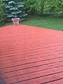 Red deck in Michigan .jpg