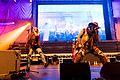 Rednex - 2016331220042 2016-11-26 Sunshine Live - Die 90er Live on Stage - Sven - 5DS R - 0159 - 5DSR8903 mod.jpg