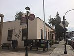 Redwood City Downtown Post Office 01 of 06.jpg