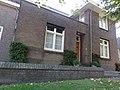 Reek Rijksmonument 519142 pastorie Mgr.Borretstraat 3.JPG