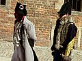 Reenactment of the entry of Napoleon to Gdańsk after siege - 19.jpg