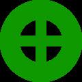 Reformed GA Symbol.png