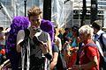 Regenbogenparade 2010 IMG 7131 (4767796814).jpg