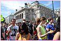 Regenbogenparade 2013 Wien (170) (9049301575).jpg