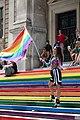 Regenbogenparade Europride 2019 Wien 11.jpg