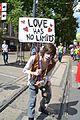 Regenbogenparade Wien 2014 (14243956910).jpg