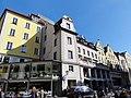 Regensburg 2011 (83).JPG