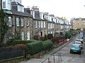 Regent Place, Abbeyhill - geograph.org.uk - 1738058.jpg