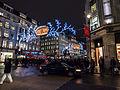 Regent Street (8370897420).jpg