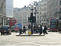 Regent Street from Oxford Circus - geograph.org.uk - 386912.jpg