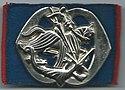 Regiment Huzaren Prins Alexander.jpg