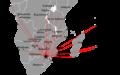 Regional Flights from johannesburg.png
