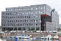 Regionhuset Malmo 20110812 0150F (8367447460).jpg