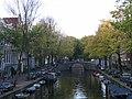 Reguliersgracht (Amsterdam).JPG