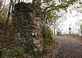 Reichsburg Landskron Reste Unterste Pforte.jpg
