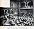 Reichstag Sitzungssaal 1903a.jpg