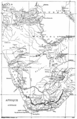 Reid-Aventures-Terre-Mer-d298.png