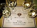 Reif Estates ice wine tasting.jpg