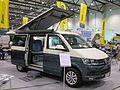 Reimo Volkswagen TrioStyle (1) ACC Berlin 2017.JPG