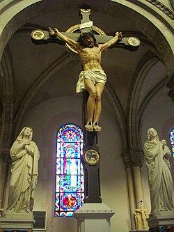 Reims - église Saint-André, intérieur (20).jpg