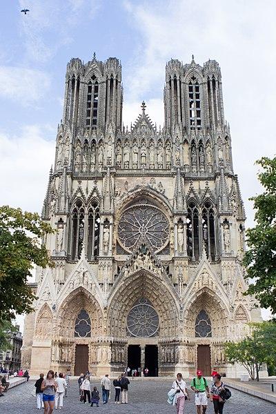 File:Reims - 2013-08-27 - IMG 2293.jpg