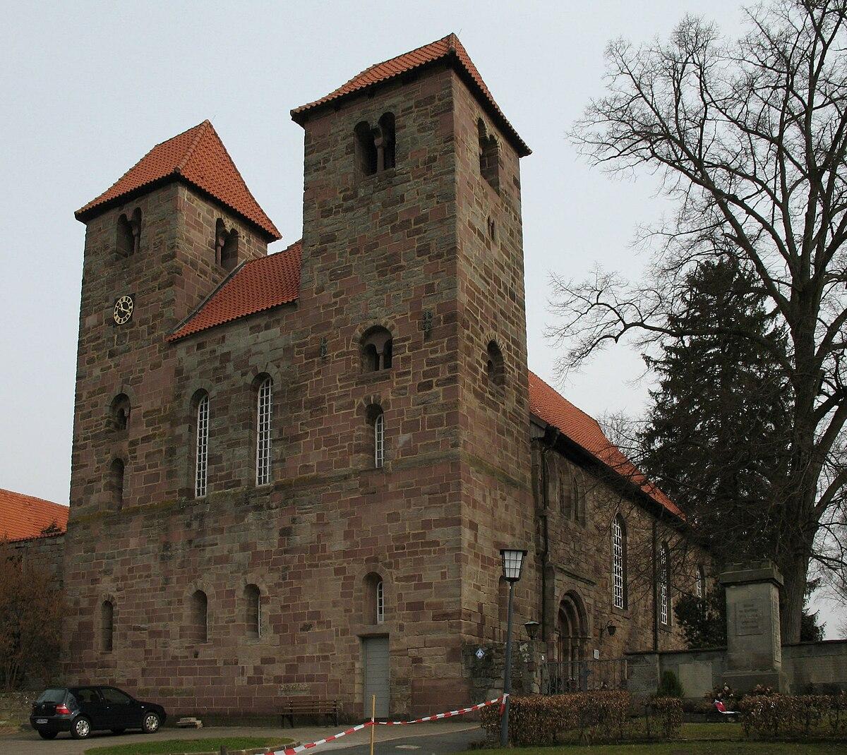 Reinhausen Wikipedia