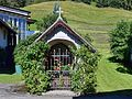 Reith bei Seefeld - Nikolauskapelle - TKK 53494.jpg