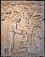 Relief Amaltheia Adrasteia Zeus.jpg