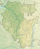 Relief Map of Bashkortostan.jpg