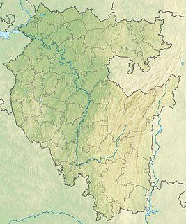 География Башкортостана Википедия География Башкортостана