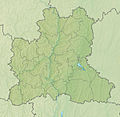 Relief Map of Lipetsk Oblast.jpg