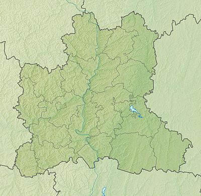 TemplateLocation map Russia Lipetsk Oblast Wikipedia