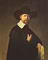 Rembrandt Harmensz. van Rijn 098.jpg