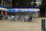 Remscheid - Schiffsparade 2012 10 ies.jpg