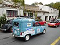Renault 4 Fourgonnette - with spare wheels.jpg