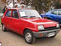 Renault 5 1981 (18538790183).jpg