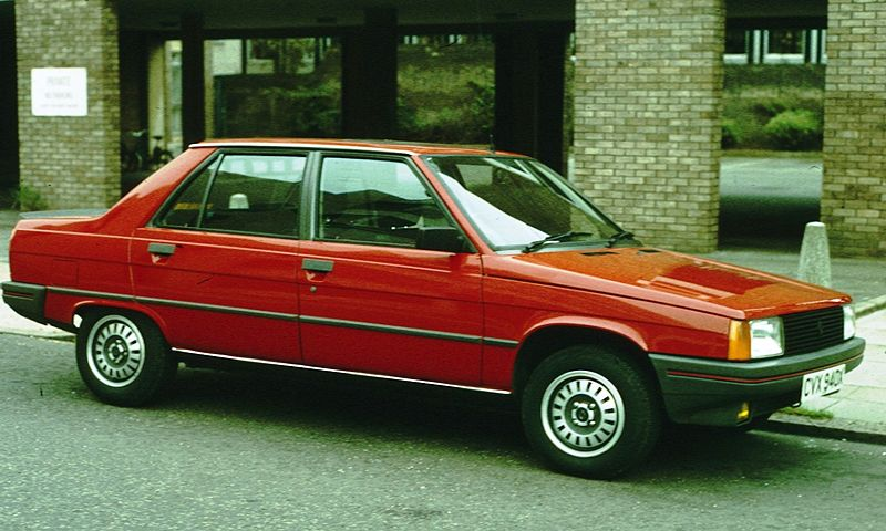 File:Renault 9 Cambridge.jpg