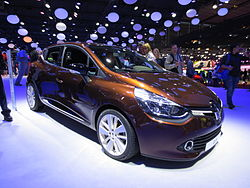 Renault Clio-IV Brown.jpg