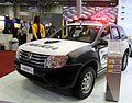 Renault Duster (13762869844).jpg