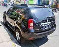 Renault Duster (rear), Denpasar.jpg