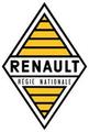 Renault Logo 1946.png