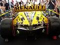 Renault R30 rear.JPG