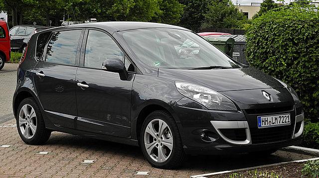 640px-Renault_Sc%C3%A9nic_%28III%29_%E2%...tingen.jpg