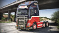 Render - Volvo FH4 500 6x4 G-N Cargo Transport By Alang7™ - Flickr - Alang7™.png