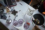 Reparatur DJI Phantom III Advanced -6998.jpg