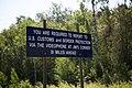 Report to U.S. Customs and Border Protection - Northwest Angle, Minnesota (36271165026).jpg
